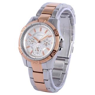 GUESS W0235L4 女士时装手表