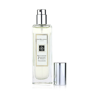 JO MALONE 祖·玛珑 Nectarine Blossom & Honey 杏桃花与蜂蜜 女士古龙淡香水