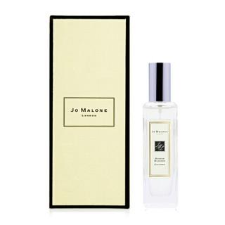 JO MALONE 祖·玛珑 Orange Blossom 橙花 女士古龙淡香水