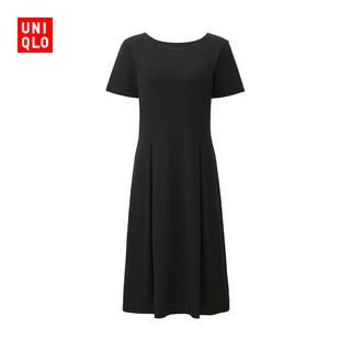 UNIQLO 优衣库 181504 女款BRA连衣裙
