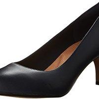 Clarks Heavenly Heart 女士高跟鞋