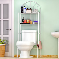 蜗家 Z713 厕所卫生间马桶架