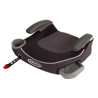GRACO 葛莱 AFFIX 安全增高坐垫