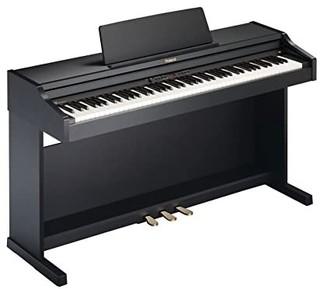 Roland 罗兰 RP301-SB 数码钢琴