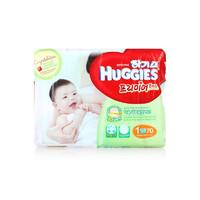 HUGGIES 好奇 3?D?Plus?Premier系列 紙尿褲