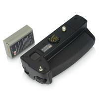OLYMPUS 奥林巴斯 HLD-7 相机手柄(适用于OM-D E-M1)