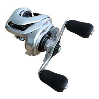 SHIMANO 禧玛诺 Metanium MGL HG/XG 水滴轮/鱼线轮 多规格可选