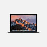 Apple 苹果 MacBook Pro 13英寸 2016款 无TouchBar版 笔记本电脑