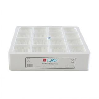 IQAir HealthPro 250 空气净化器原装滤芯/滤网 三层可选