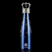ALL-JOINT Amathing 皇冠造型保温杯 500ml