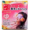 kao 花王 蒸汽眼罩 14片装 柚子香型