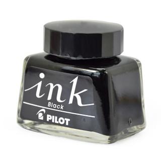 PILOT 百乐 INK-30 非碳素墨水