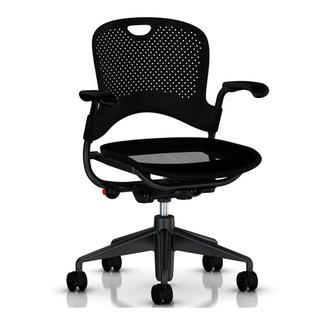 Herman Miller 赫曼米勒 Caper 多功能可调节座椅