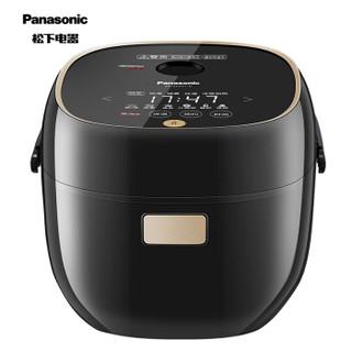 Panasonic 松下 SR-AC071-K   IH电饭煲