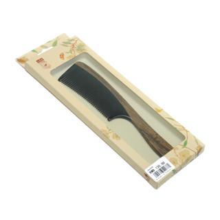 谭木匠 黑水牛角木梳子 CGHJ0305