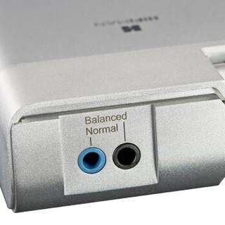HiFiMAN 头领科技 HM901U 无损播放器