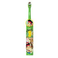 BRAUN 博朗 欧乐B DB3010 儿童电动牙刷