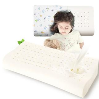 Ventry 儿童护颈枕