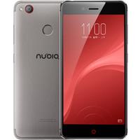nubia 努比亚 Z11 miniS 智能手机