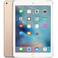 Apple 苹果 iPad Air 2 平板电脑 9.7英寸 WIFI版16GB 金色
