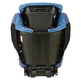 STM 斯迪姆 阳光超人 儿童汽车安全座椅