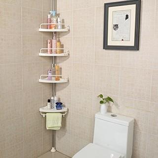 宝优妮 DQ-601D 浴室收纳置物架