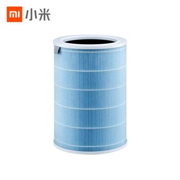 MI 小米 MC-FLH 空气净化器滤芯 经济通用版
