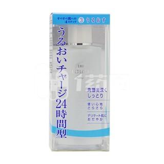 DHC 蝶翠诗 植物滋养化妆水 60ml