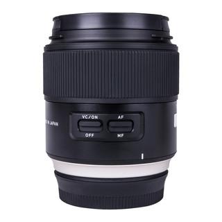 TAMRON 腾龙 SP 35mm F/1.8 VC USD 标准定焦镜头