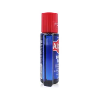 Alpecin 阿佩辛 咖啡因生发头皮营养液 200ml