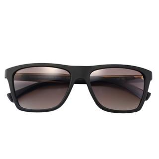 Emporio Armani 阿玛尼EA4001 5066 8E 56 男女通用款 板材太阳镜