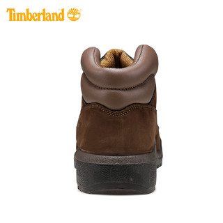 Timberland 添柏岚 6532A/6530A 男款徒步鞋