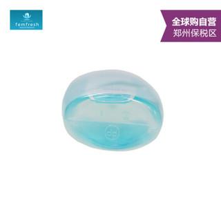 femfresh 芳芯 女士洗液 无香型 250ml