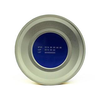 Wyeth 惠氏 金装爱儿乐孕产妇营养配方奶粉 900克