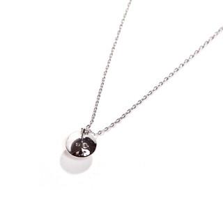 SWAROVSKI 施华洛世奇 1081938 水晶项链