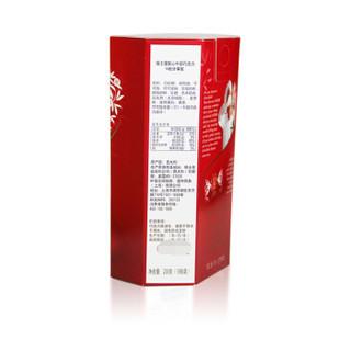 Lindt 瑞士莲 软心牛奶巧克力 16粒 200g