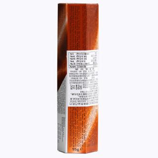 Droste 多利是 巧克力 (95g、黄油奶糖味)