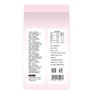 北纯 精制薏仁米 1Kg