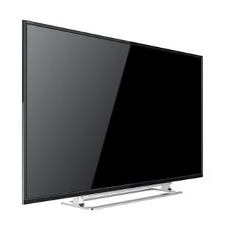 TOSHIBA 东芝 55U65EBC 55英寸 4K智能液晶电视