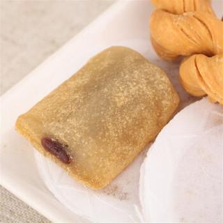 红螺食品 北京特产大礼包 1.08kg