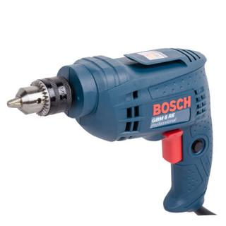 BOSCH 博世 GBM 6 RE 手电钻+凑单品
