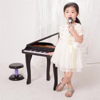 buddyfun 贝芬乐 88022A 儿童电子琴