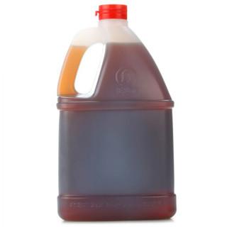 WANGZHIHE 王致和 特制料酒 1.75L