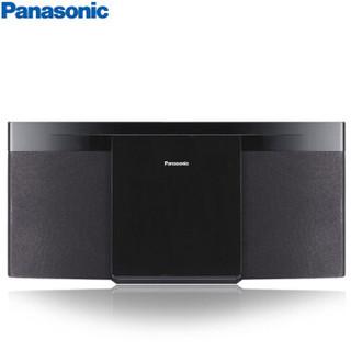 Panasonic 松下 SC-HC29GK-K 音响