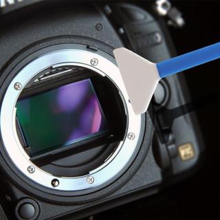 VSGO 威高 D-15880 相机清洁套装