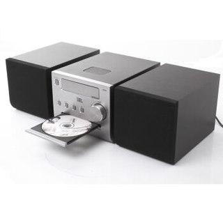 JBL MS502GM 音响