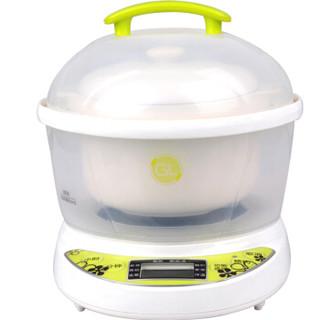GL 格朗 微电脑营养煲电炖锅(1个内锅) (700ml)