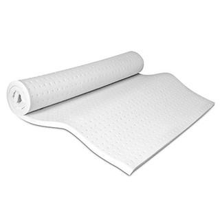 AEROFOAM MONTI 天然乳胶床垫