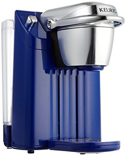 KEURIG 克里格 BS200-CN l k-cup胶囊咖啡机