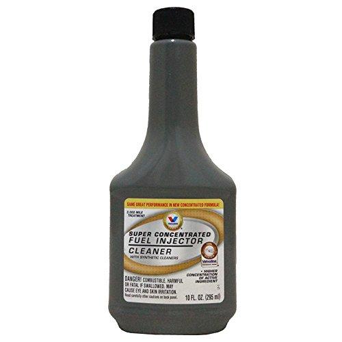 Valvoline 胜牌 超级电喷清洗剂 295ml